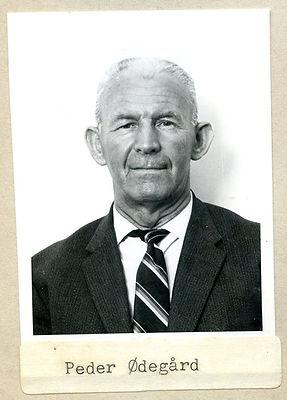 Peder Ødegård (1).jpg