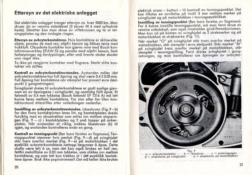 1962_Håndbok_Corvette_290-390_(12).jpg
