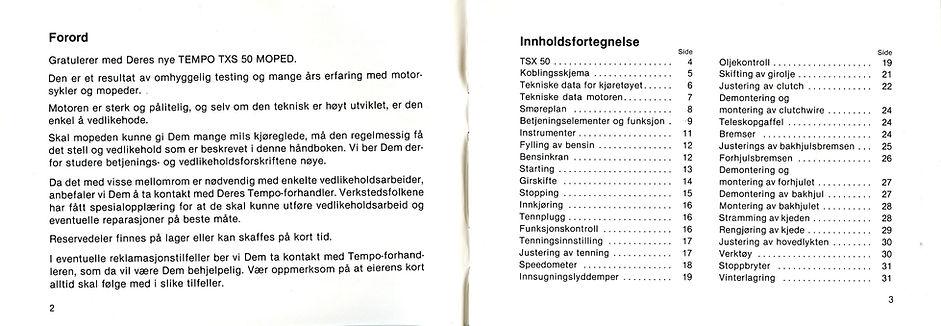 Håndbok_for_Tempo_TSX_50_(2).jpg