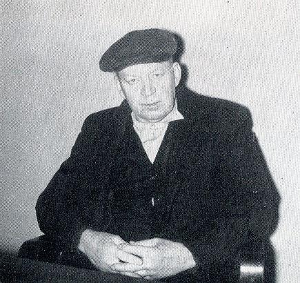 1958_Alfred_Ommundsen_ansatt_hos_Jonas_Ø