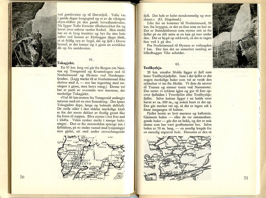 Side 70-71.jpg