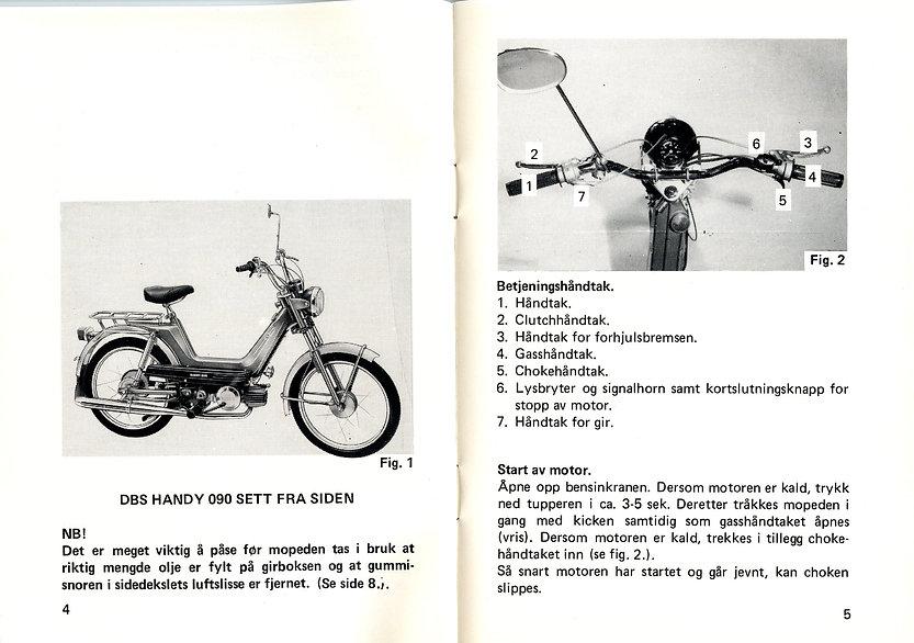 Håndbok Handy 090 (4).jpg