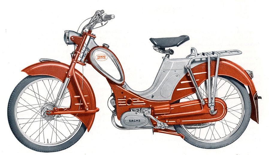 Tempo_Lett_mopeder_1958_modeller_(10)_–_