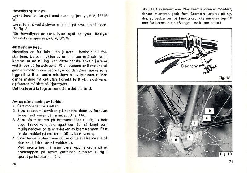 Håndbok Handy 090 (12).jpg