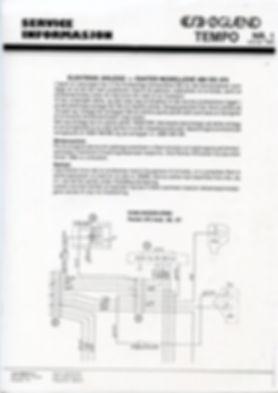 1 Elektrisk anlegg Panter 460-470.jpg