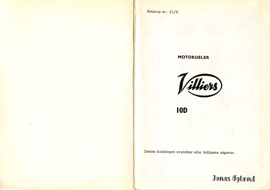 Motordelekatalog Villiers 10D (2).jpg