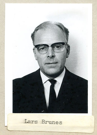 Lars Brunes (1).jpg