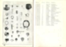 Motordelekatalog Villiers 10D (12).jpg