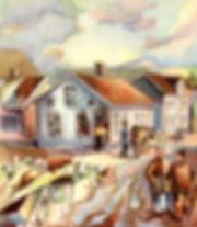 Den_første_krambua_1868_i_Krossen.jpg