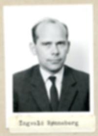 Ingvald Rønneberg (1).jpg