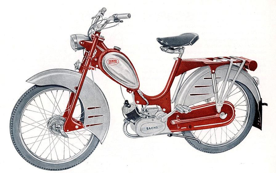 Tempo_Lett_mopeder_1958_modeller_(6)_–_K