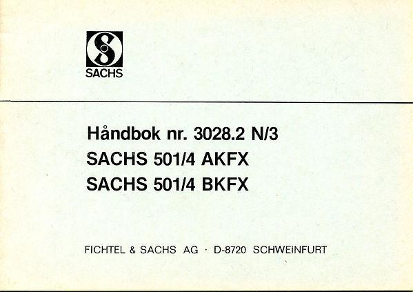 Håndbok_Panter_340-350-360-370-460-470_o