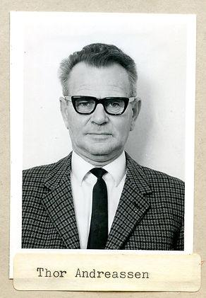 Thor Andreassen (1).jpg