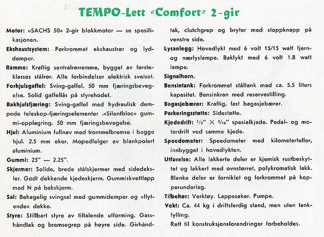 Tempo_Lett_1957,_Comfort_og_Handy_(9)_–_