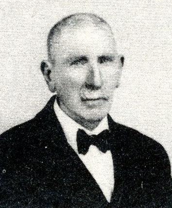 1916 M O Sleire.jpg
