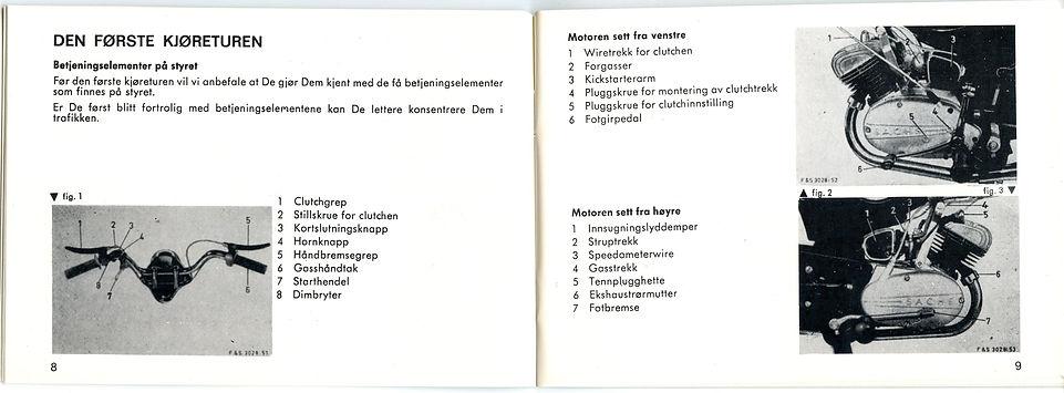 Side 8 og 9.jpg