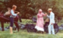 1968__Jonas_Øglænd_som_askeladden_i_film