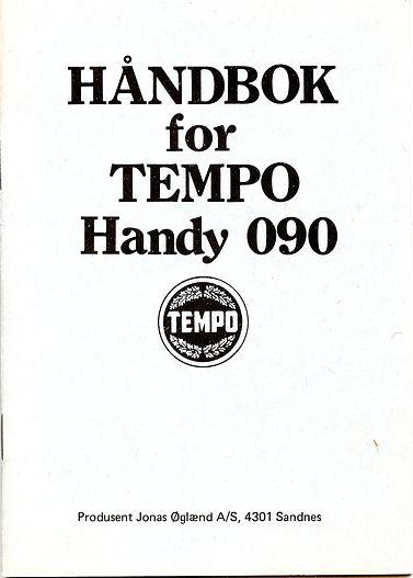Håndbok Handy 090 (1).jpg