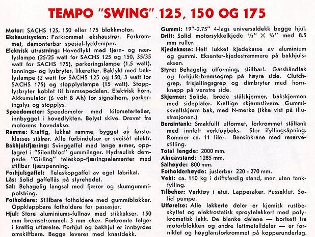 Tempo_motorsykler_Standard_og_Swing_1957