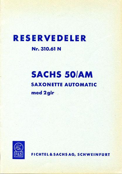 Motordelebok Saxonette 120-130 (2).jpg