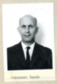 Johannes Lunde (1).jpg