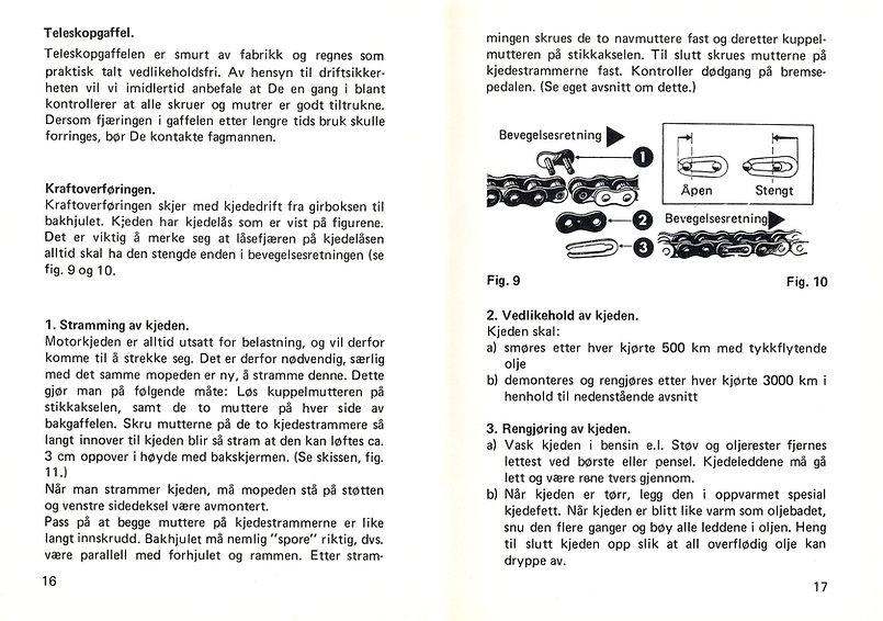 Håndbok Handy 090 (10).jpg