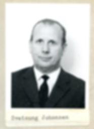 Sveinung Johansen (1).jpg