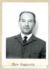Olav Knutsvik (1).jpg