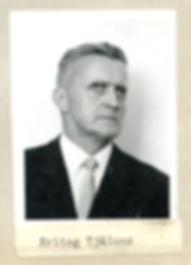 Erling Tjåland (1).jpg