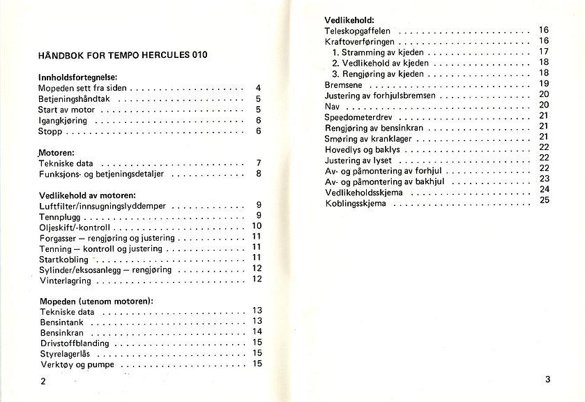 Håndbok_Tempo_Hercules_010_(3).jpg
