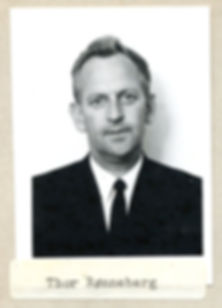 Thor Rønneberg (1).jpg
