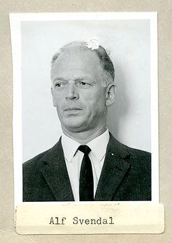 Alf Svendal (1).jpg