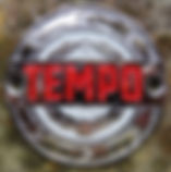 Tempo for nettside.jpg