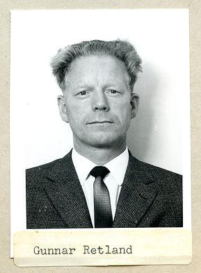 Gunnar Retland (1).jpg