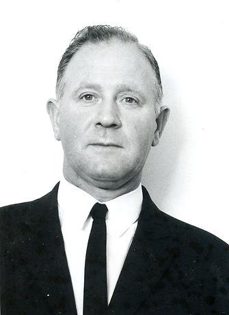 Ole Olsen (5).jpg