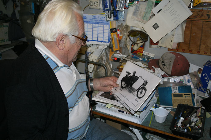 Bilder av 26. januar 2010 021.JPG