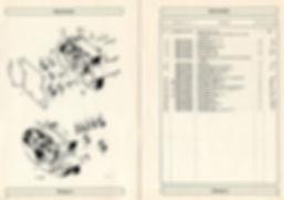 Trigger og Sprint 50S Motordelebok (5).j