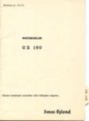 Tempo CZ-150 (150ccm) (1).jpg
