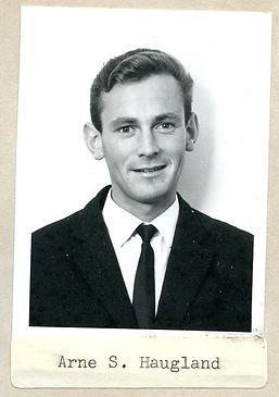 Arne S Haugland (1).jpg
