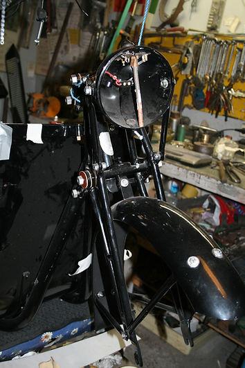 Bilder av 26. januar 2010 003.JPG