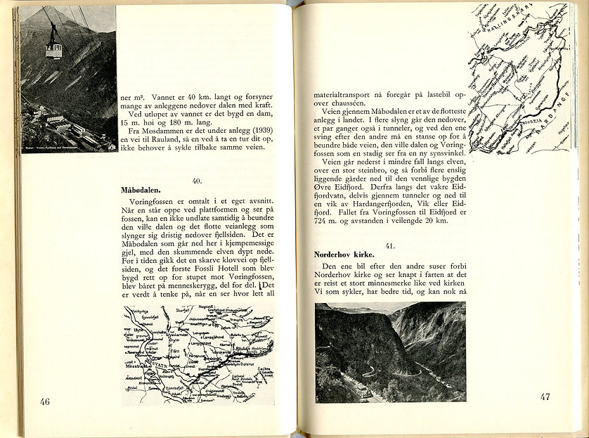 Side 46-47.jpg