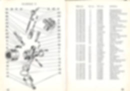 Motordelekatalog Villiers 30C (10).jpg