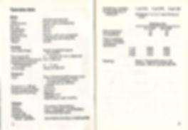 1962_Håndbok_Corvette_290-390_(3).jpg