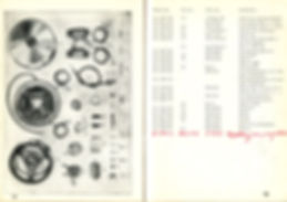 Motordelekatalog Villiers 10D (11).jpg