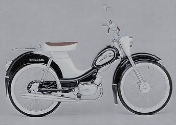 1971_Tempo_mopeder_og_lettvektere_(4)_–_