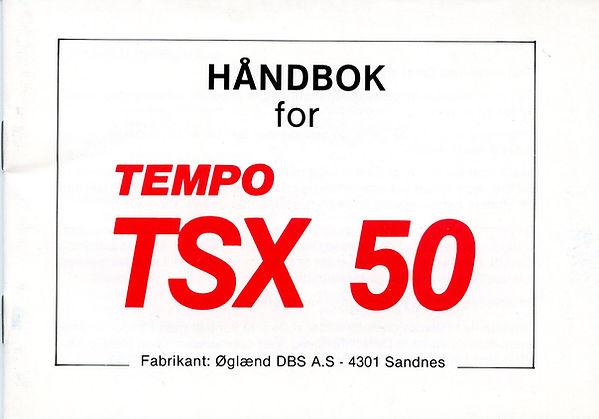 Håndbok_for_Tempo_TSX_50_(1).jpg