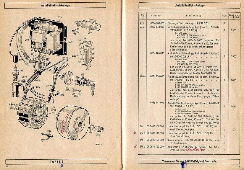 Motordelebok Tempo Progress 200 (16).jpg