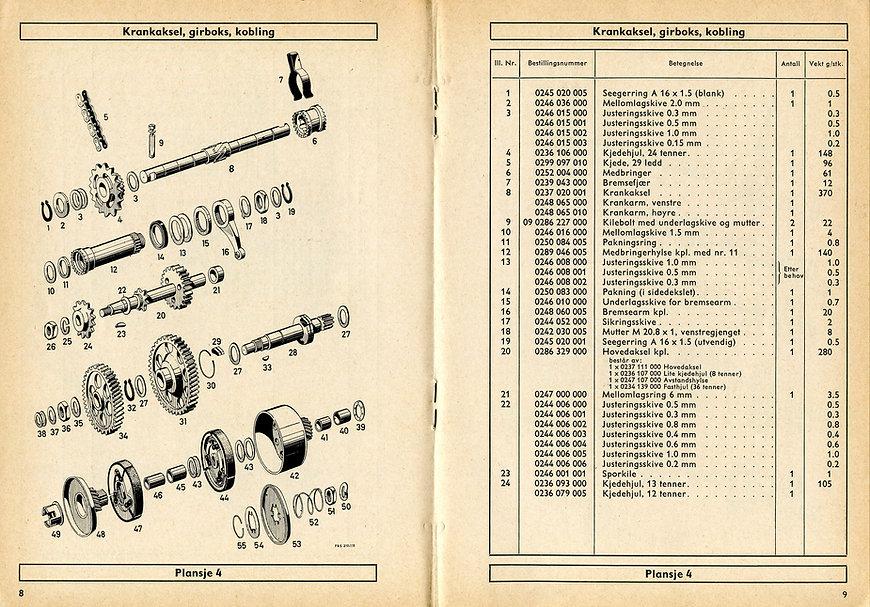 Motordelebok Saxonette 120-130 (7).jpg