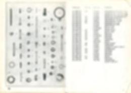 Motordelekatalog Villiers 10D (7).jpg