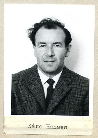 Kåre Hansen (1).jpg